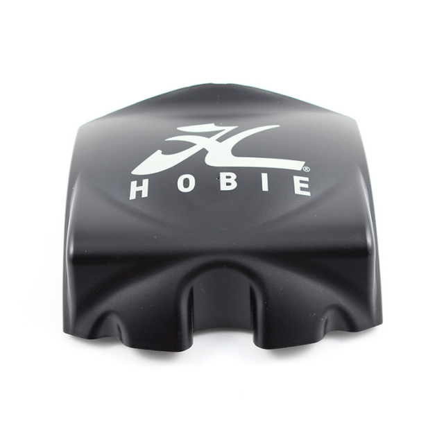 Hobie - Battery Lid - Livewell