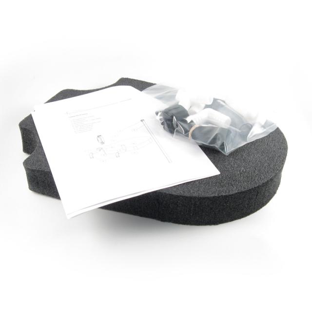 Hobie - Ai Livewell Adapter Kit