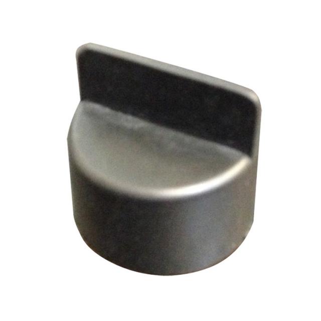 Hobie - Plug - Livewell Pump