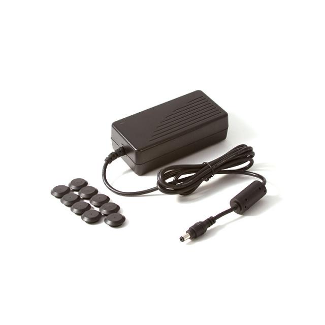 Hobie - Evolve V2 - Battery Charger
