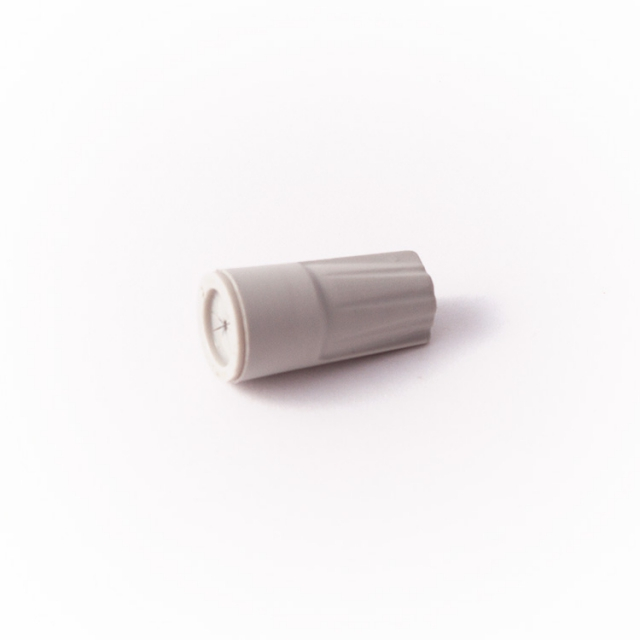 Hobie - Water Proof Wire Connector Lg