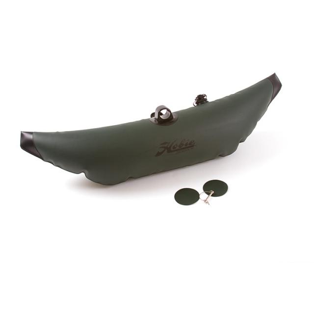 Hobie - Sidekick - Float Dk Green W/ Q