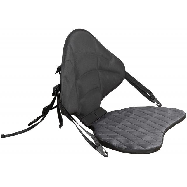 Hobie - Kayak Seat - Paddle