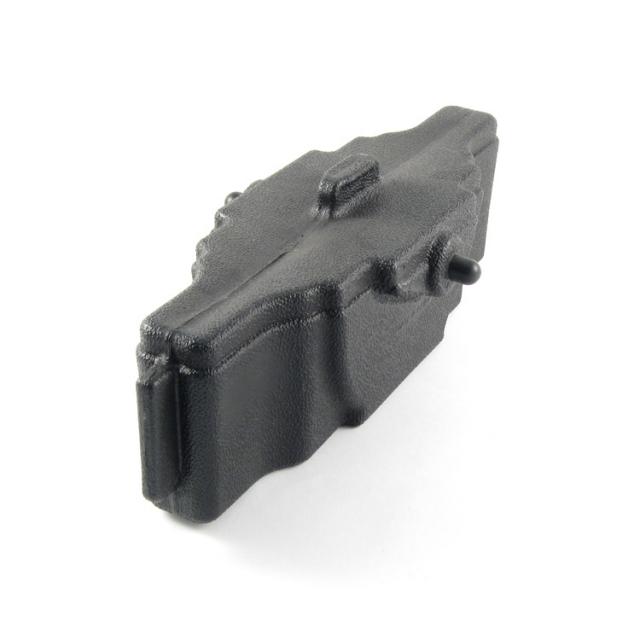 Hobie - Cassette Plug/I- Series