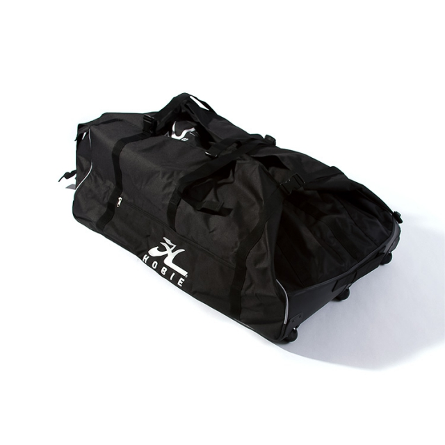 Hobie - I - Rolling Travel Bag/ I - 9