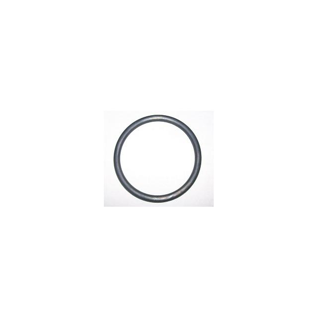 Hobie - I - O Ring Sm - Inflation Pump