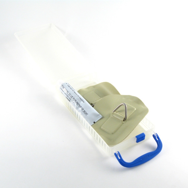 Hobie - I - Tri Ring Kit / Sage