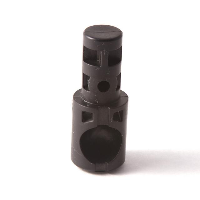 Hobie - Socket - Aka Brace Lock