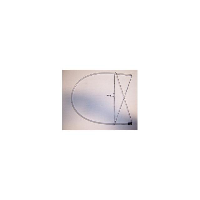 Hobie - Line Control Assy - (1) Line A