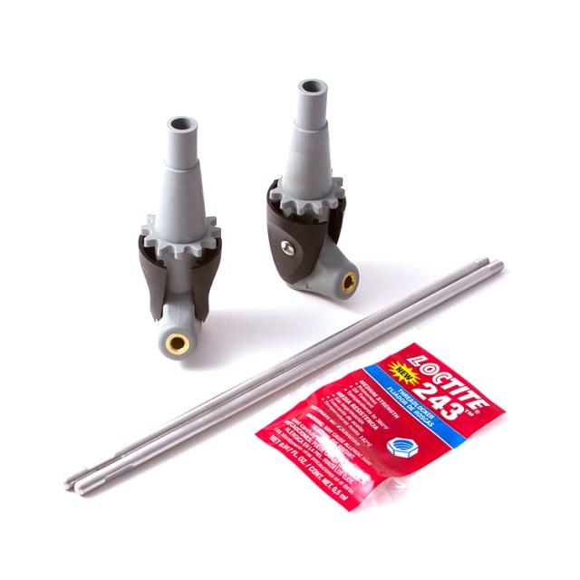 Hobie - Gt Sprocket / Mast Kit Std