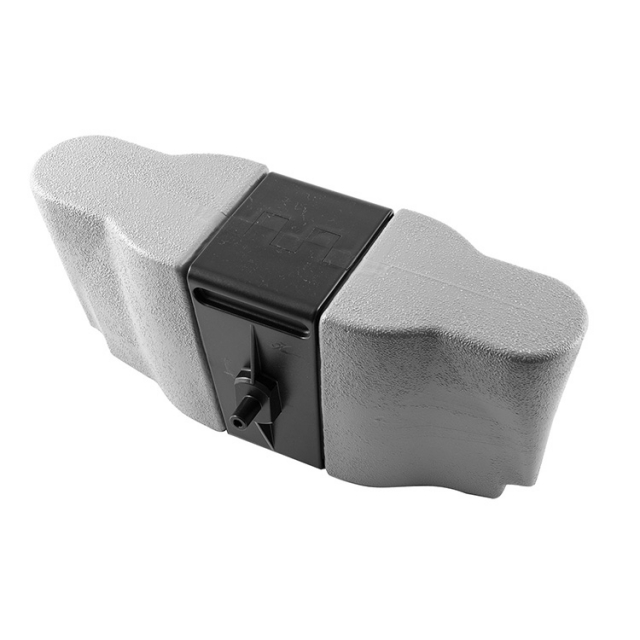 Hobie - Cassette Plug Tall - Pro / Out