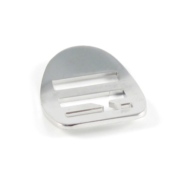 Hobie - Seat Strap Buckle Ss - Pro A