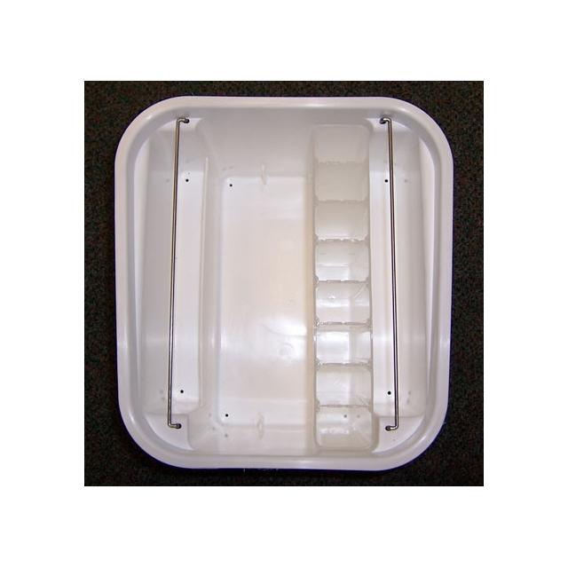 Hobie - Storage Bucket Assy