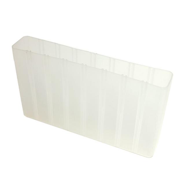 Hobie - Storage Bucket Compartment
