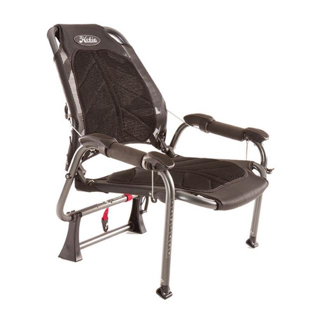 Hobie - Vantage Xt Chair - Complete