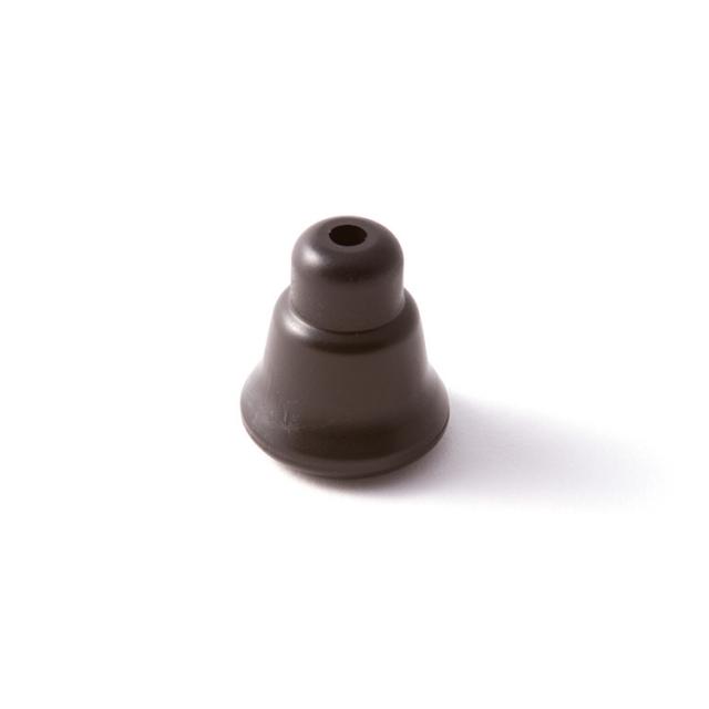 Hobie - Knob - Steering Handle