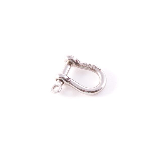 "Hobie - Shackle 4 Mm Bow W/5/32"" Pin"