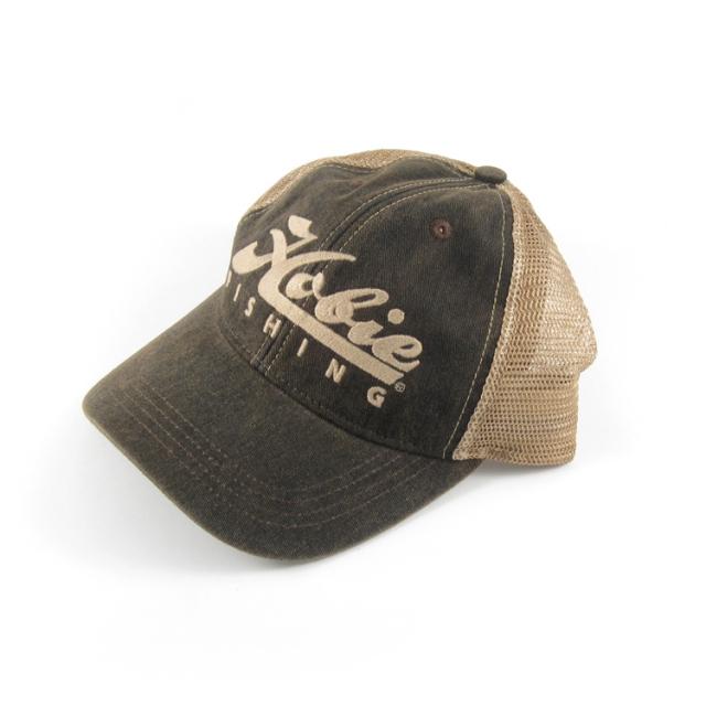 Hobie - Hat- Odm