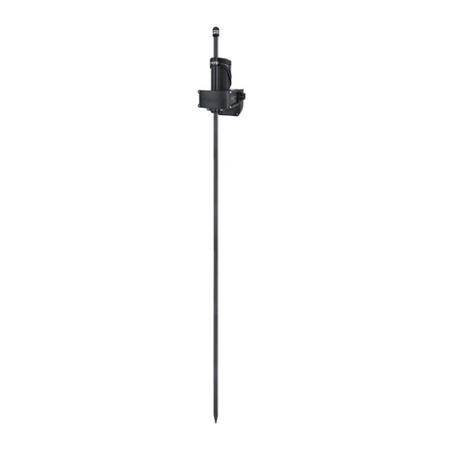 Hobie - Powerpole Micro And Spike