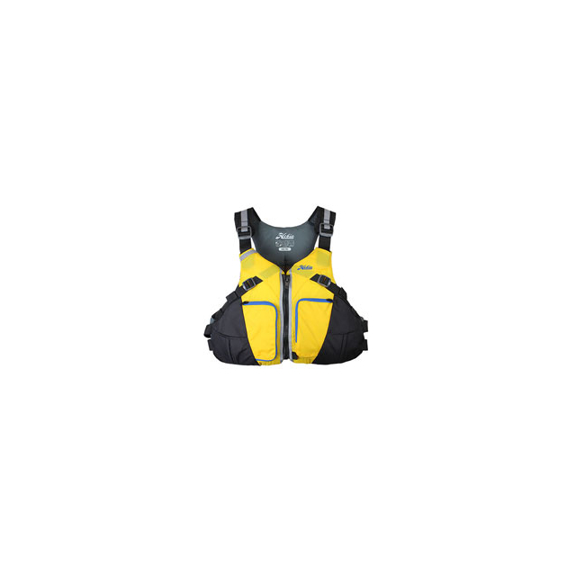 Hobie / Pfd Thinback Men Sun Xxl