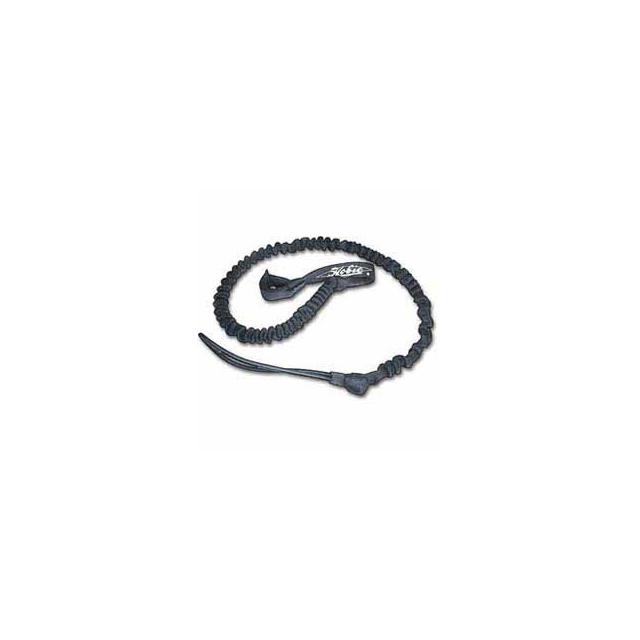 Hobie - Paddle Leash-Web/Elastic