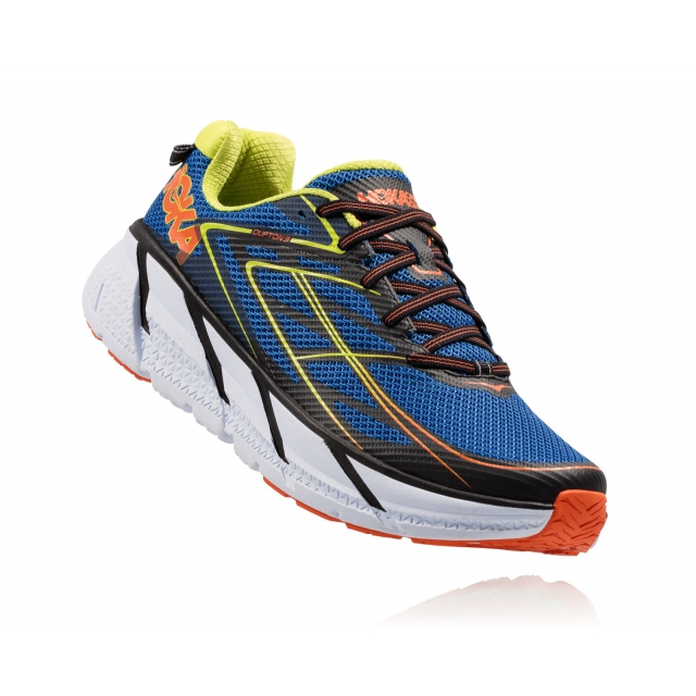 HOKA ONE ONE - Men's Clifton 3 in Ashburn Va