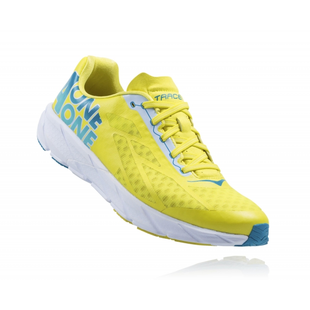 HOKA ONE ONE - Men's Tracer