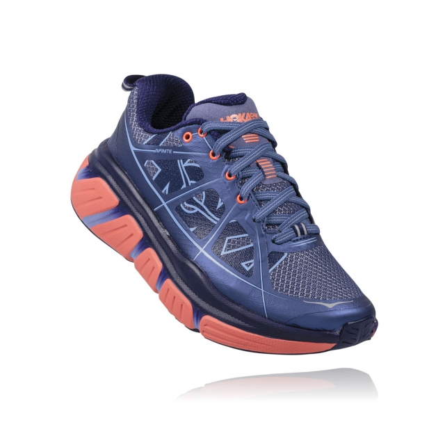 HOKA ONE ONE - Infinite in Ashburn Va