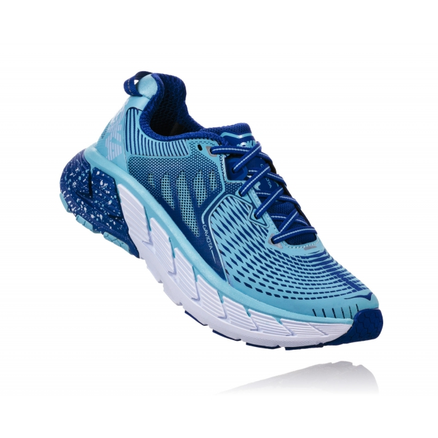 HOKA ONE ONE - Women's Gaviota