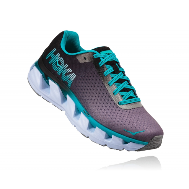 HOKA ONE ONE - Women's Elevon in Iowa City IA