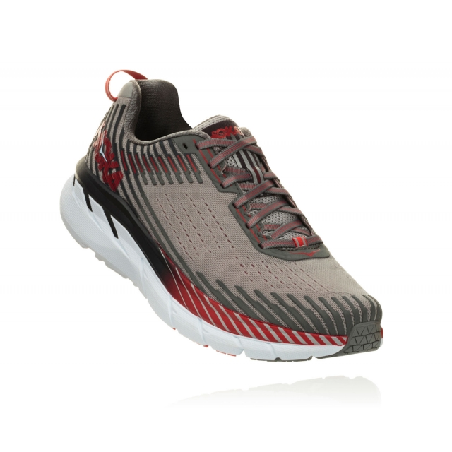 HOKA ONE ONE - Men's Clifton 5 in Colorado Springs CO