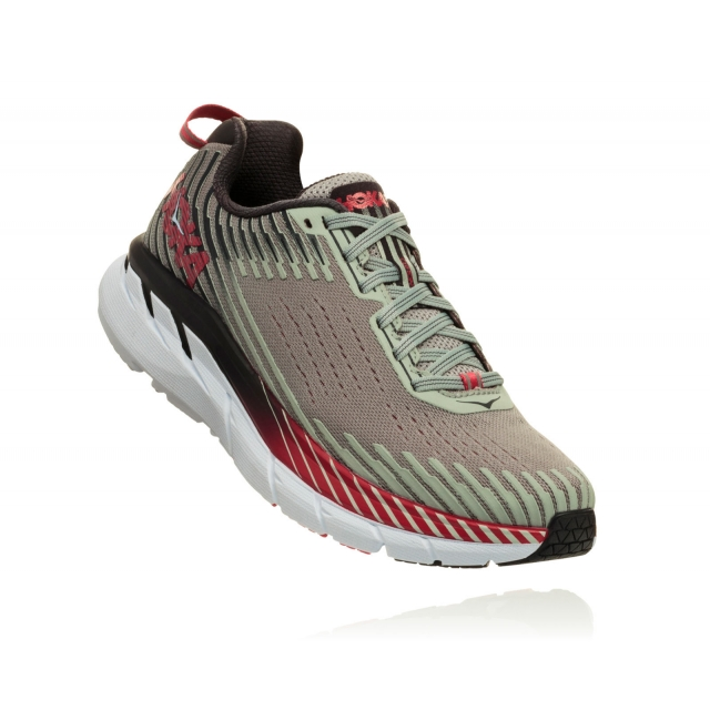 HOKA ONE ONE - Women's Clifton 5 in glenwood-springs-co
