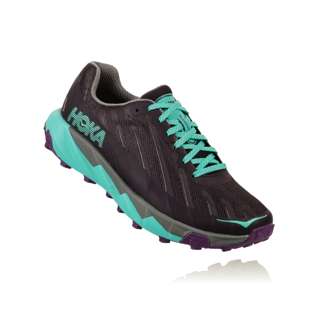 HOKA ONE ONE - Women's Torrent in Colorado Springs CO