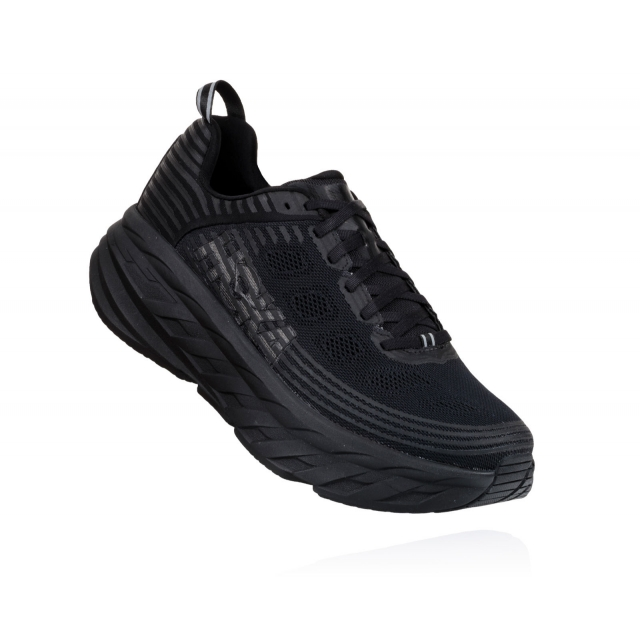 HOKA ONE ONE - Men's Bondi 6 in Colorado Springs CO