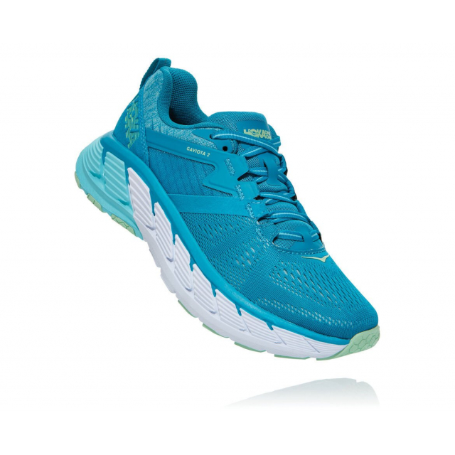 HOKA ONE ONE - Women's Gaviota 2 in Lancaster PA