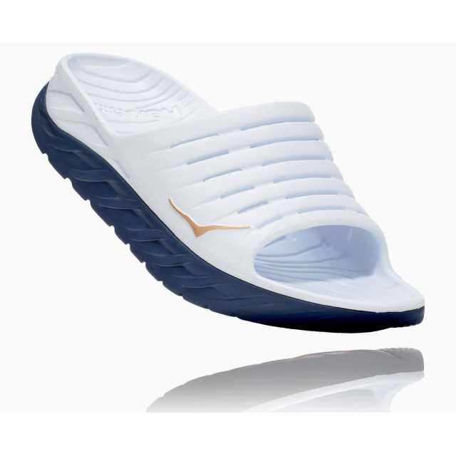 HOKA ONE ONE - Men's Ora Recovery Slide in Duluth MN