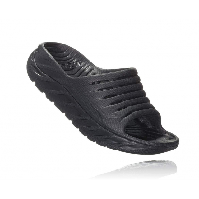 HOKA ONE ONE - Men's Ora Recovery Slide in Chelan WA