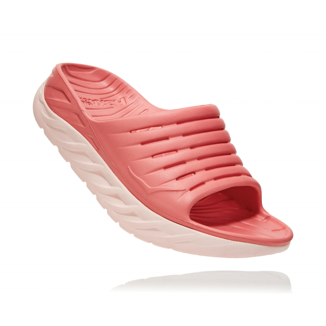 HOKA ONE ONE - Women's Ora Recovery Slide in Lancaster PA