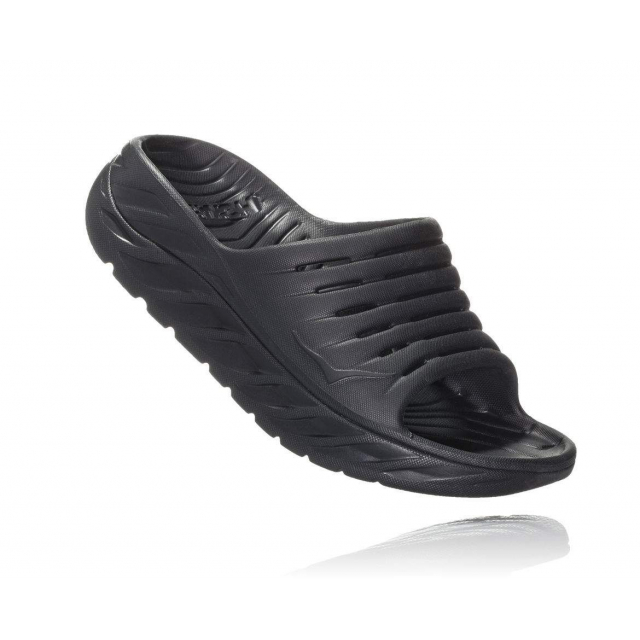 HOKA ONE ONE - Women's Ora Recovery Slide