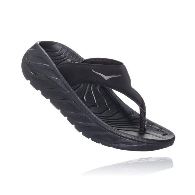 HOKA ONE ONE - Women's Ora Recovery Flip in Lancaster PA