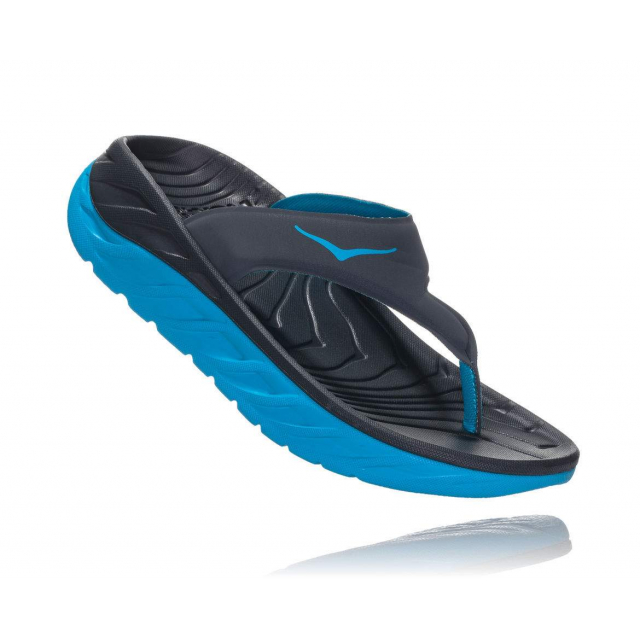 HOKA ONE ONE - Women's Ora Recovery Flip in Colorado Springs CO