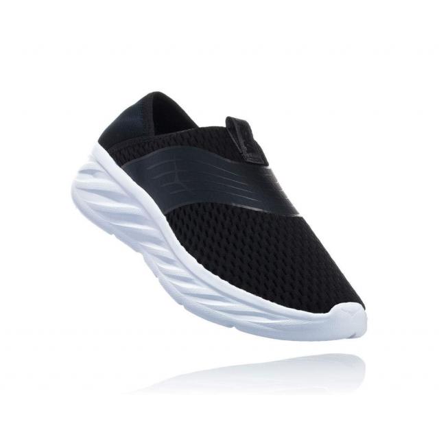 HOKA ONE ONE - Men's Ora Recovery Shoe in Kirkland WA
