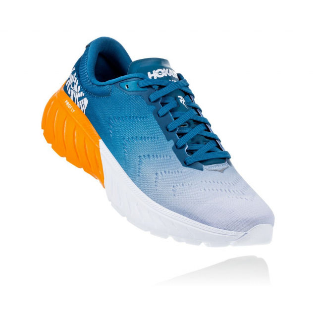 HOKA ONE ONE - Men's Mach 2 in Colorado Springs CO