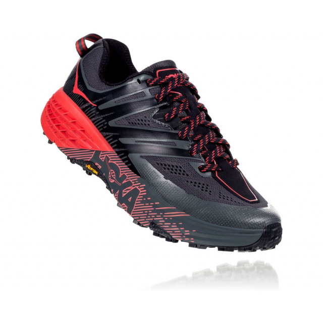 HOKA ONE ONE - Women's Speedgoat 3