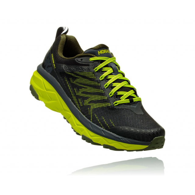 HOKA ONE ONE - Men's Challenger Atr 5 in Duluth MN