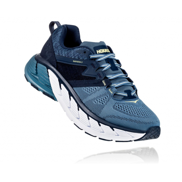 HOKA ONE ONE - Men's Gaviota 2 in Kirkland WA