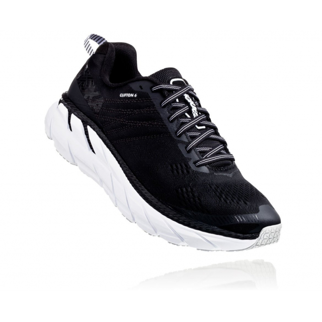 HOKA ONE ONE - Men's Clifton 6 in Colorado Springs CO