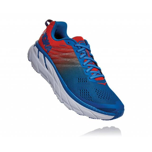 HOKA ONE ONE - Men's Clifton 6 in Duluth MN
