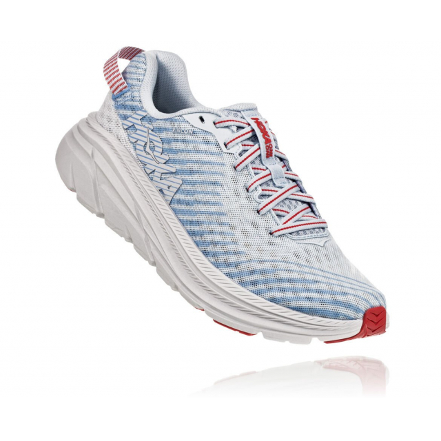 HOKA ONE ONE - Women's Rincon in Lancaster PA