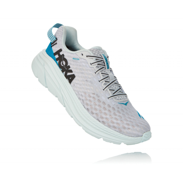 HOKA ONE ONE - Women's Rincon in Knoxville TN